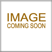 Ret:375 Chatelaine Onyx