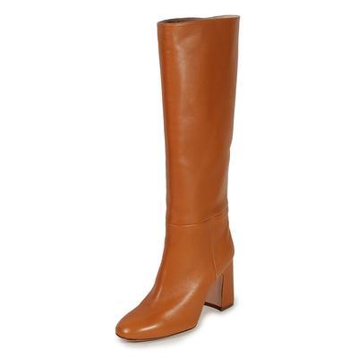 Stuart Weitzman Size 6 Tall Boots