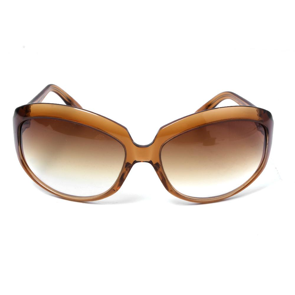 Oliver Peoples Gradient Lense Sunglasses
