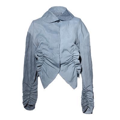 Georgio Armani Size 44 Jacket