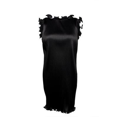 Marc Jacobs Size XS