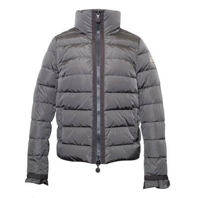 Moncler Size 0 Seiran Down Jacket