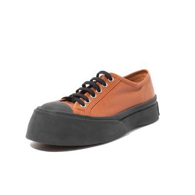 Marni Size 6 Sneakers