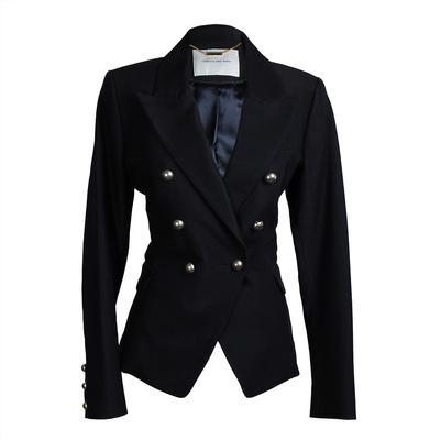 Camilla And Marc Caustic Size 6 Blazer
