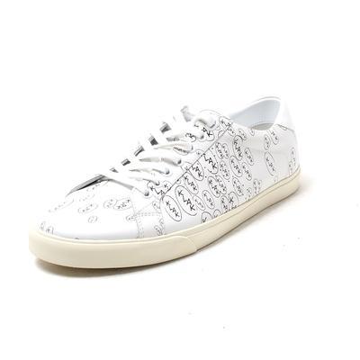 Celine Size 10 Klak Sneakers