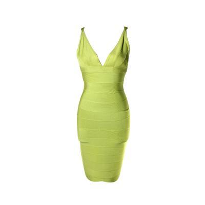 Herve Leger Bandage Size Small Dress
