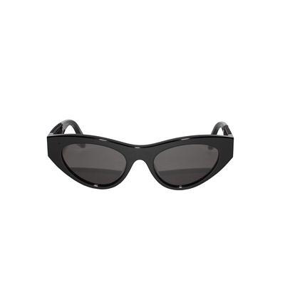 Stella McCartney SCO193S Sunglasses