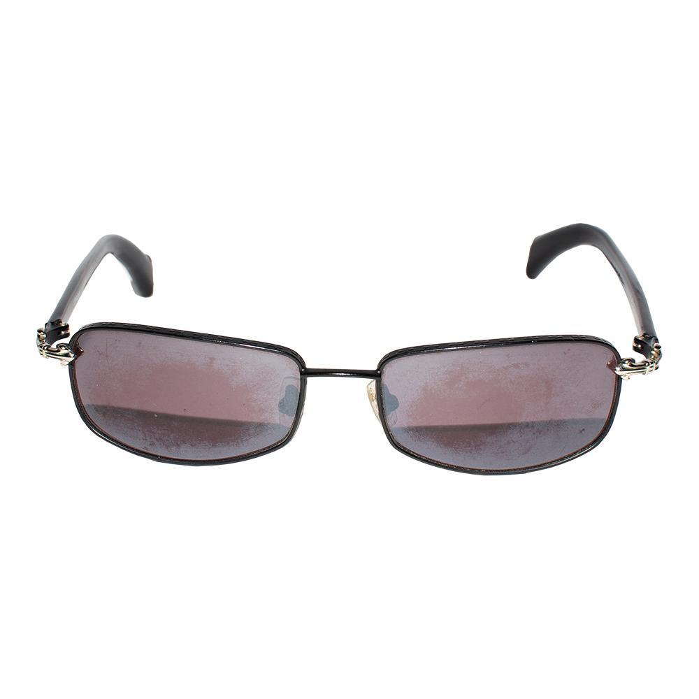 Chrome Hearts Living Proof Sunglasses