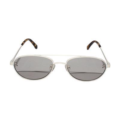 Stella McCartney SC0180S Sunglasses