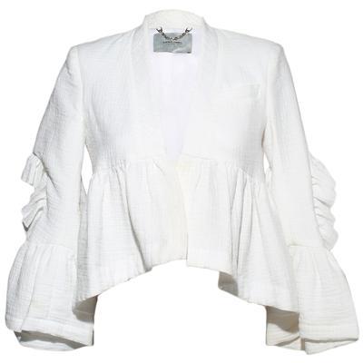 Rachel Comey Size XXS Jacket