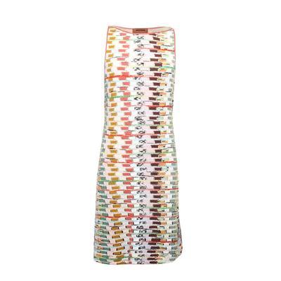 Missoni Print Size Small Dress