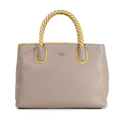 Kate Spade Woods Drive Handbag