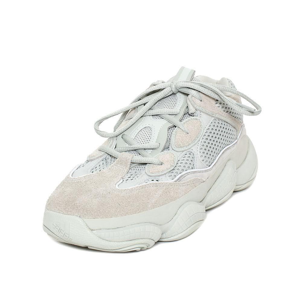 Adidas Yeezy Salt Sneaker Size 7.5