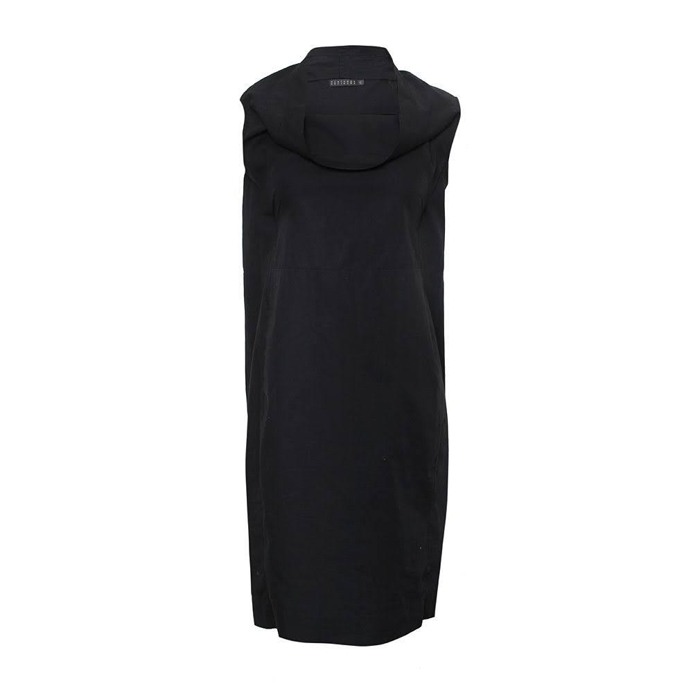 Peachoo + Krejberg Size Small Sleeveless Dress