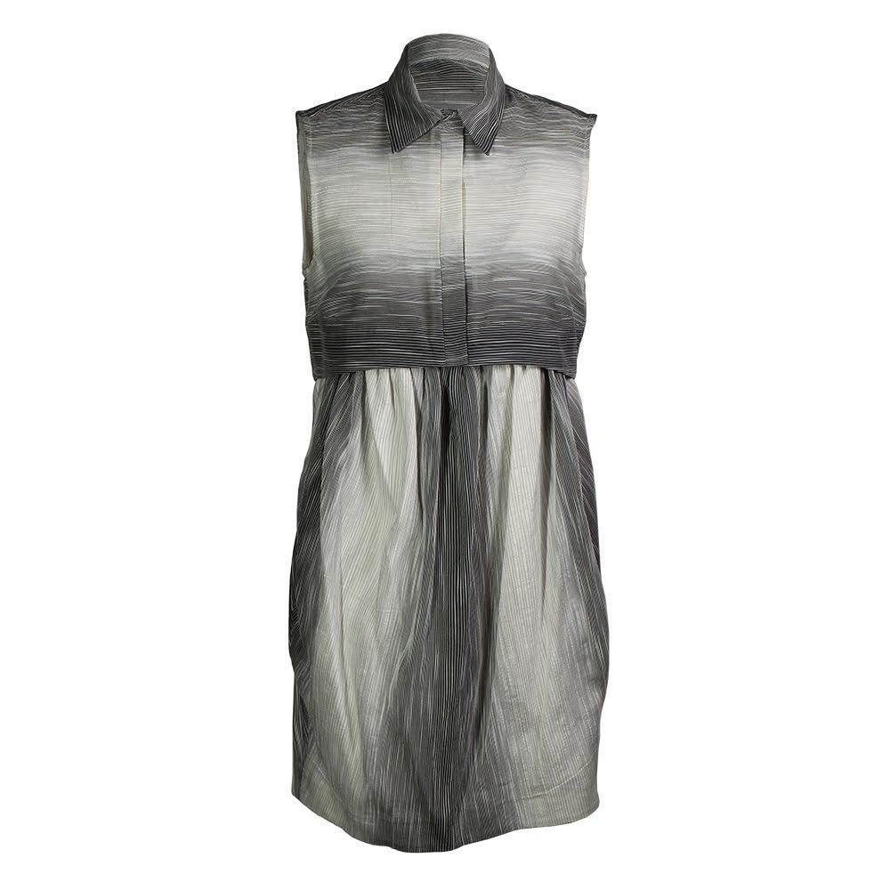 Adam Lippes Size 8 2- Piece Dress