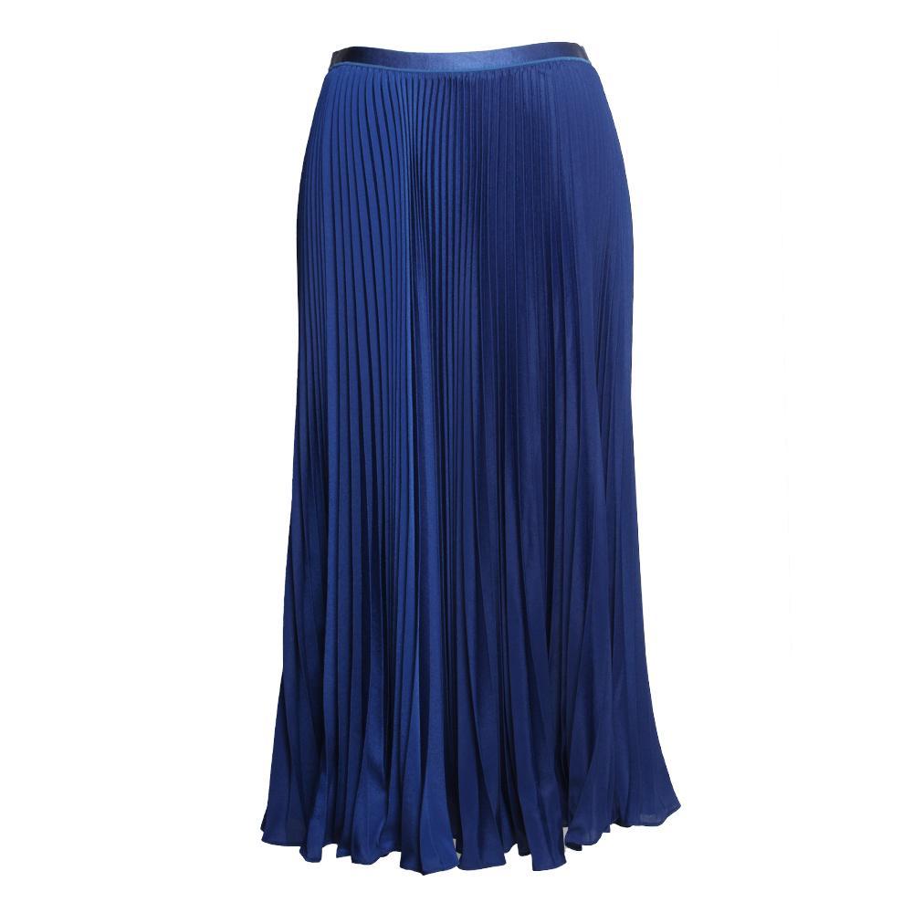 Polo Ralph Lauren Size 10 Pleated Skirt