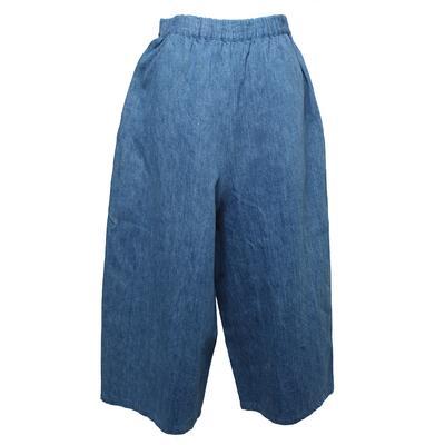 Comme Des Garcons Size Medium Junya Watanabe Pants