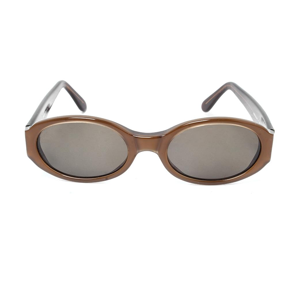 Fendi Round Shape Sunglasses