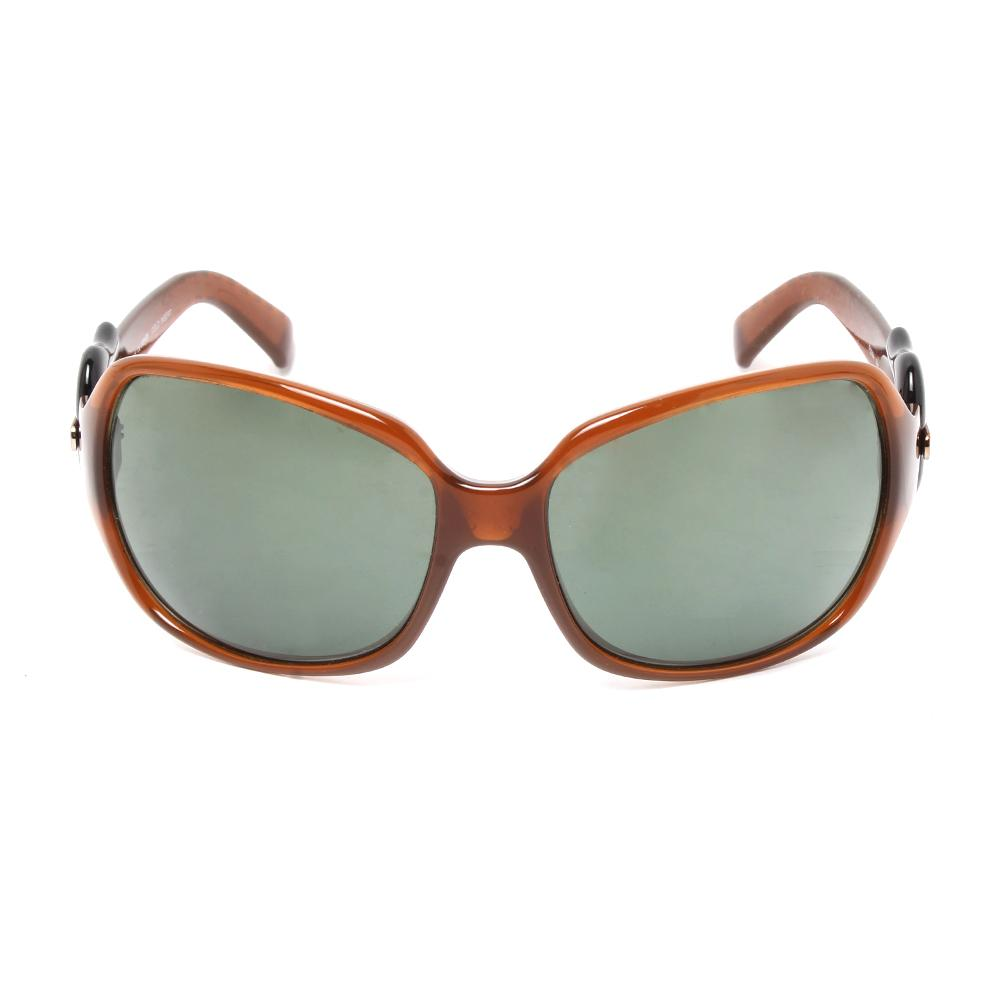 Fendi Buckle Rims Sunglasses