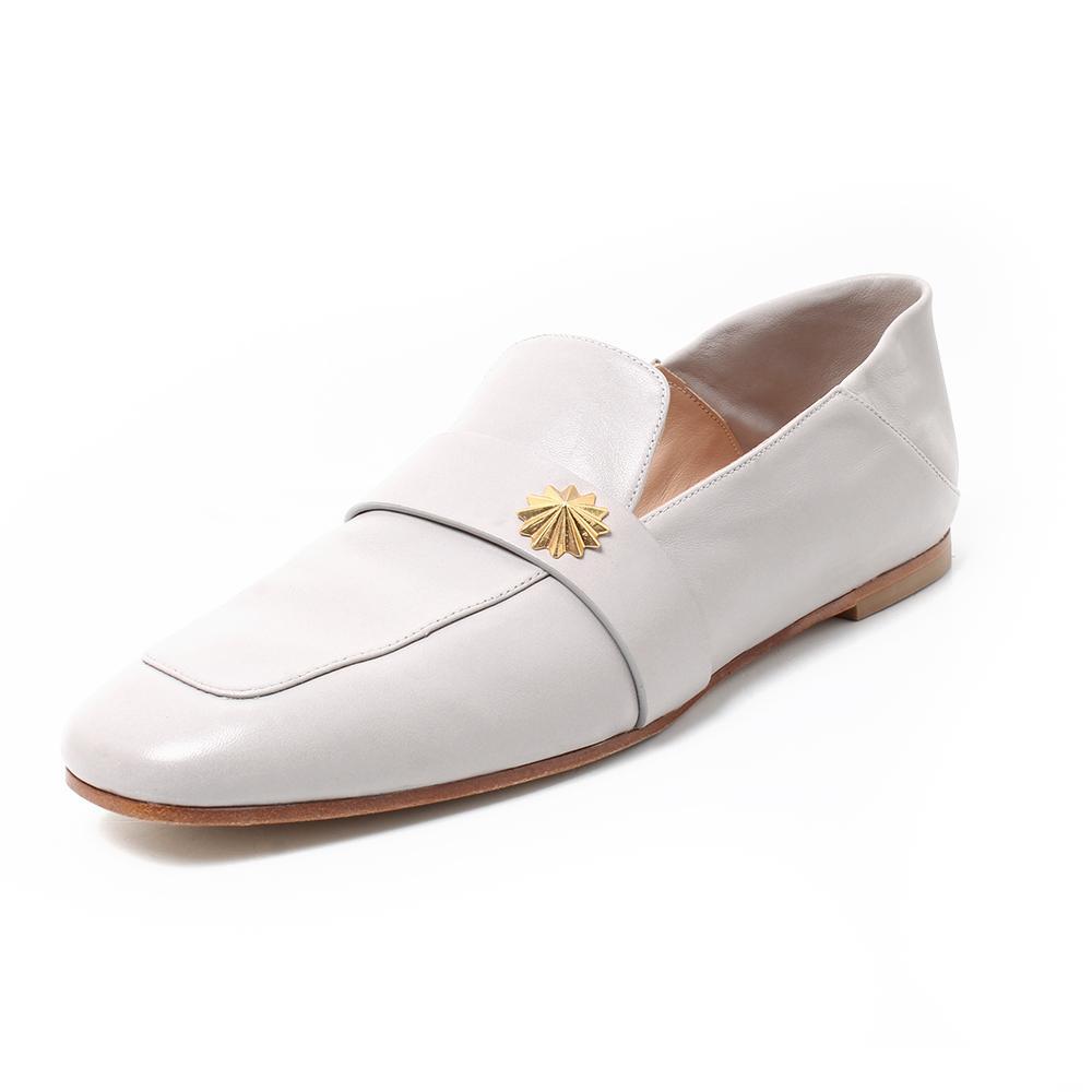 Stuart Weitzman Size 9.5 Loafer