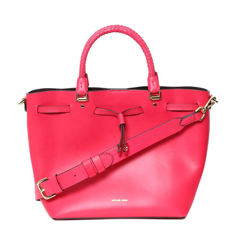 Michael M.Kors Blackely Bag