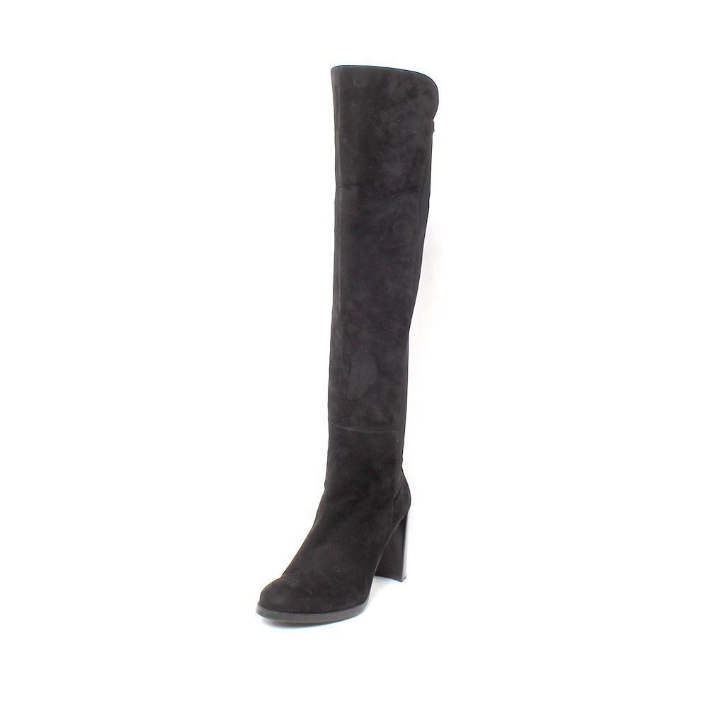 Stuart Weitzman Size 7.5 Knee High Boot