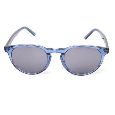 Le Vian Sunglasses