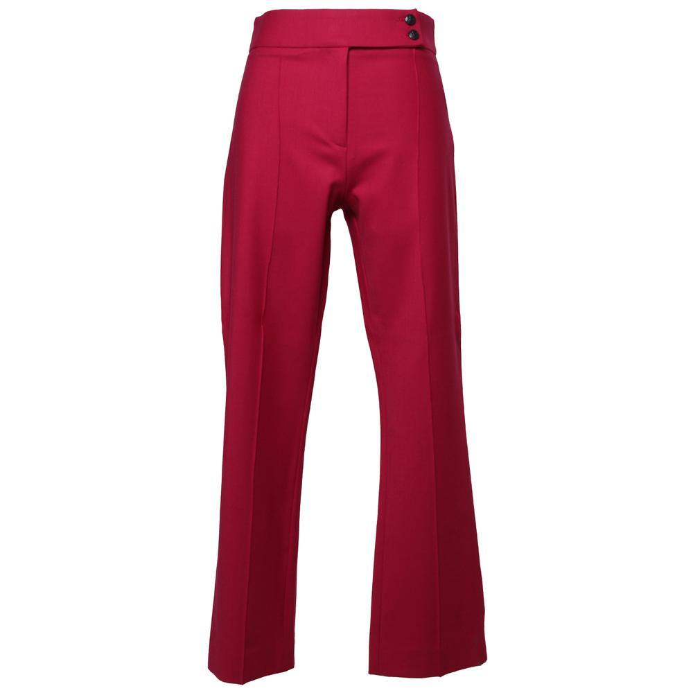 Veronica Beard Size 4 Pants