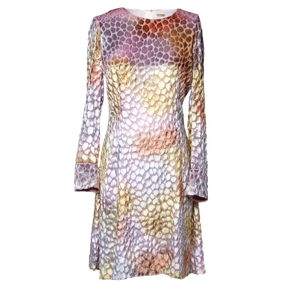 Adam Lippes Size 4 Dress