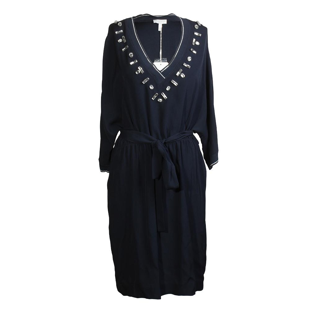 Escada Sport Size 42 Distone Dress