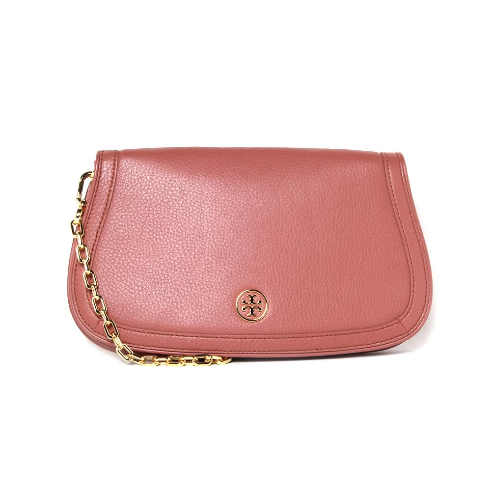 Tory Burch Pink Crossbody Bag