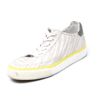 Rag & Bone Size 40 Sneaker