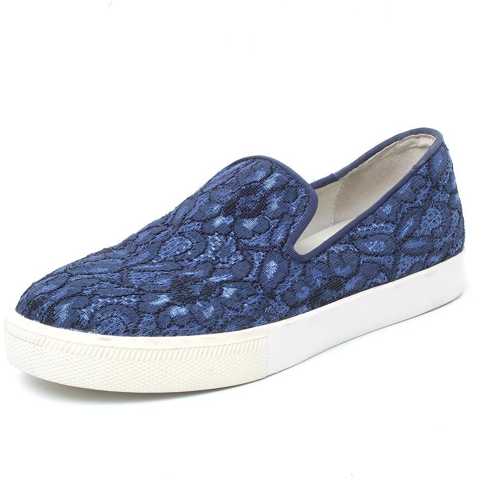 Ash Size 39 Slip On Sneaker