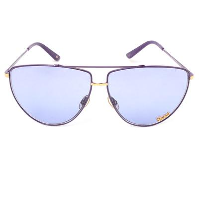 Gucci Purple Lens w/ Case