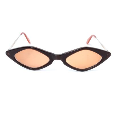 Paul Smith Diamond Shape Prescription Sunglasses