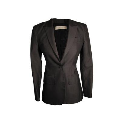 Stella McCartney Size 36 One Button Jacket