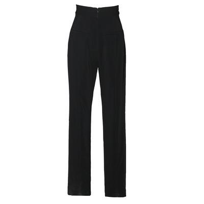 Veronica Beard Size 8 Pants