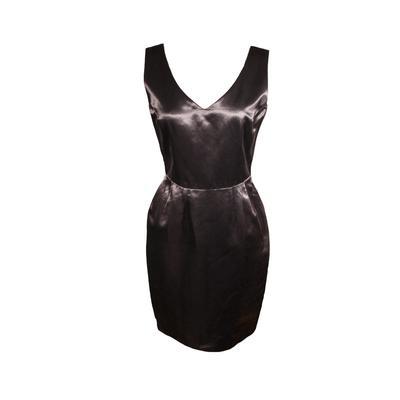 Alberto Biani Sheath Dress