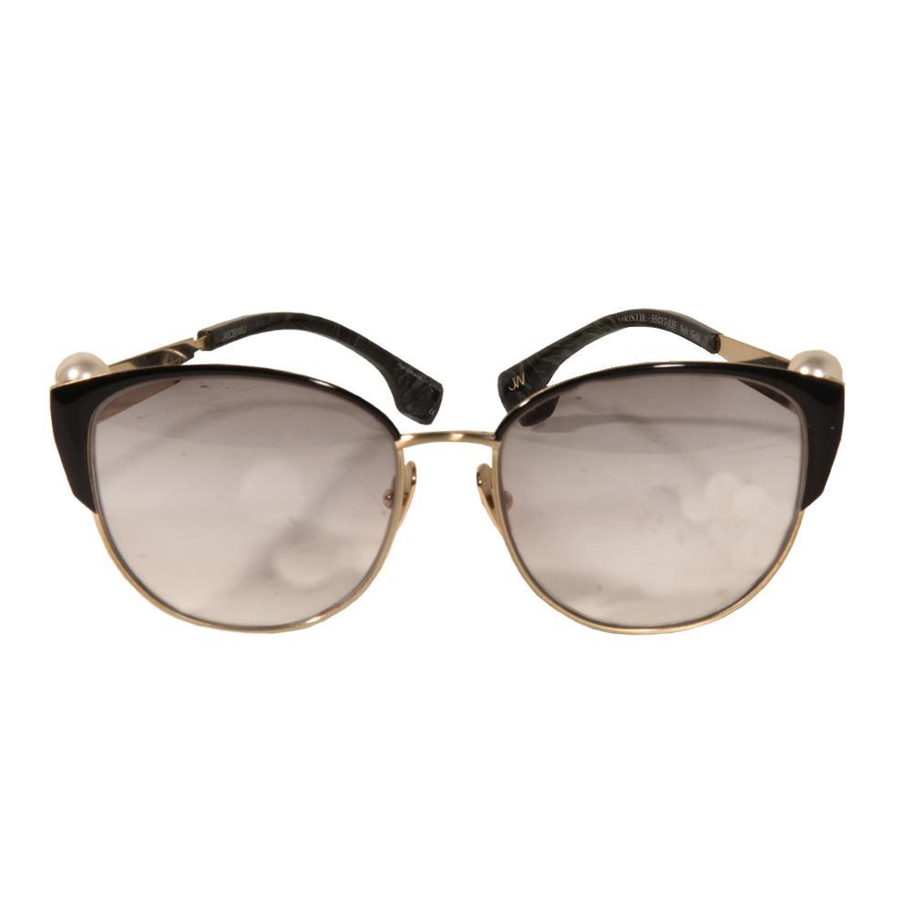 Jason Wu Christie Sunglasses