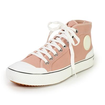 Stella McCartney Size 40 High Top Sneakers