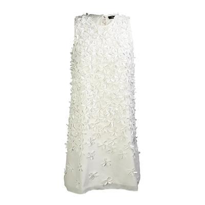 Parker Black Size 2 'Allegra' Dress