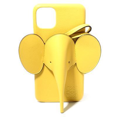 Loewe Elephant Phone Case