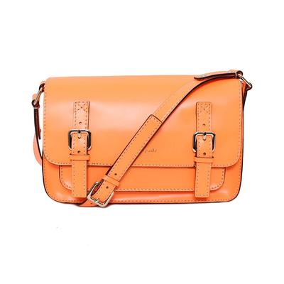 Kate Spade Essex Scout Bag