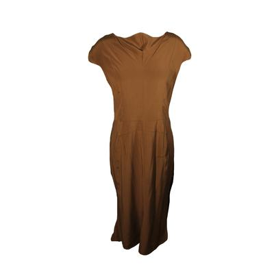 Yves Saint Laurent Size Small Dress