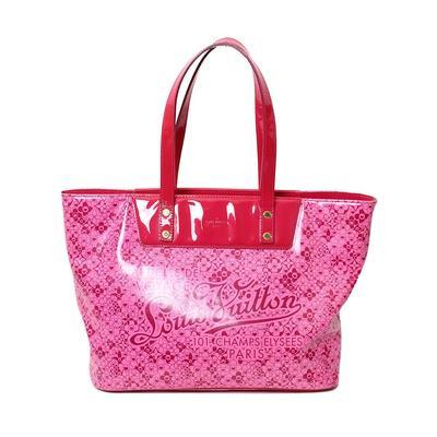 Louis Vuitton Cosmic Blossom Bag