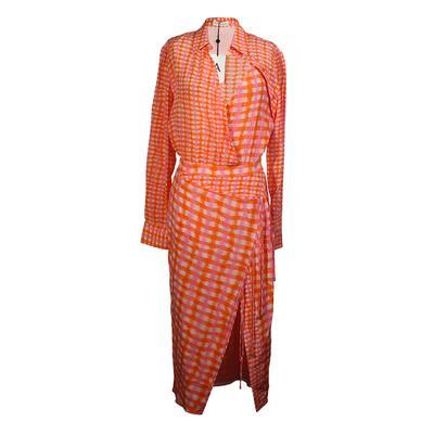 Altuzarra Size 40 'Constantina' Dress