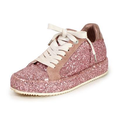 Zadig & Voltaire Size 36 Dream Sneakers