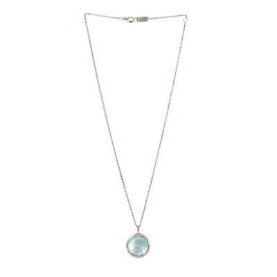 Ippolita Lollipop Quartz Necklace