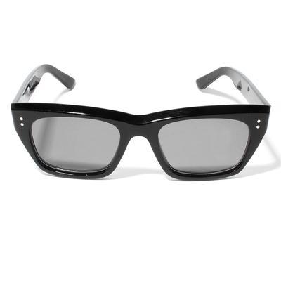 Celine Polarized Sunglasses with Case