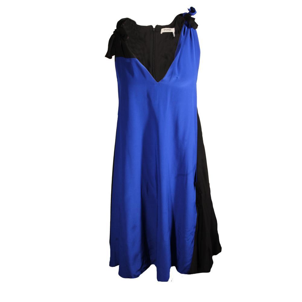 Sonia Rykiel Size 36 Shift Dress